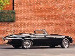 jaguar e type 1974 - Google zoeken