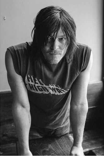 Good Norming @soitgoesmag