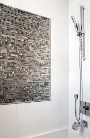 Emser Tile Natural Stone Ceramic And Porcelain Tiles Mosaics Gl Vista Wall Mosaic