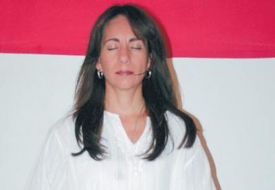Meditar por un mundo mejor | Diario de Morelos