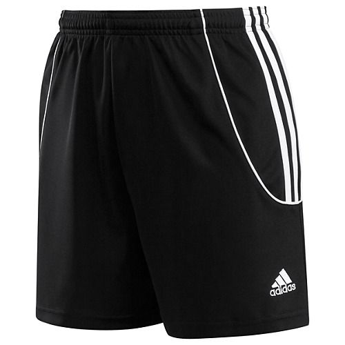 eb1c74fa9a adidas Squadra II Shorts | a d i d a s | Adidas soccer shorts ...