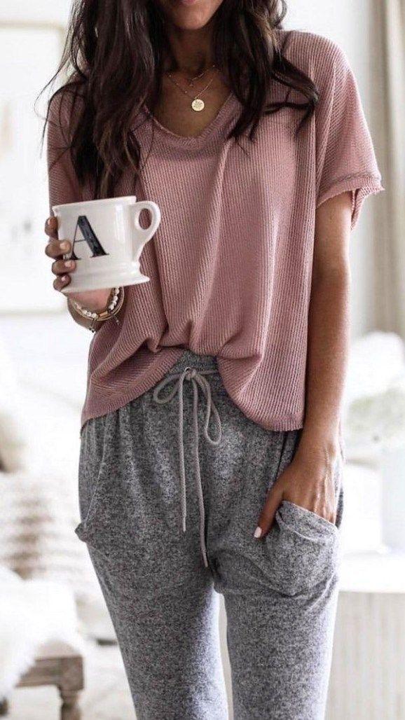 8 pantalons de survêtement pour femmes qui vous donneront toujours l'air mignon   – Slipper