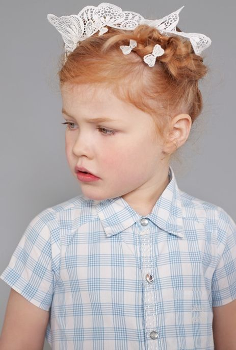 olily-lace-hairdo-summer-2011.jpg (463×686)   Kids ...
