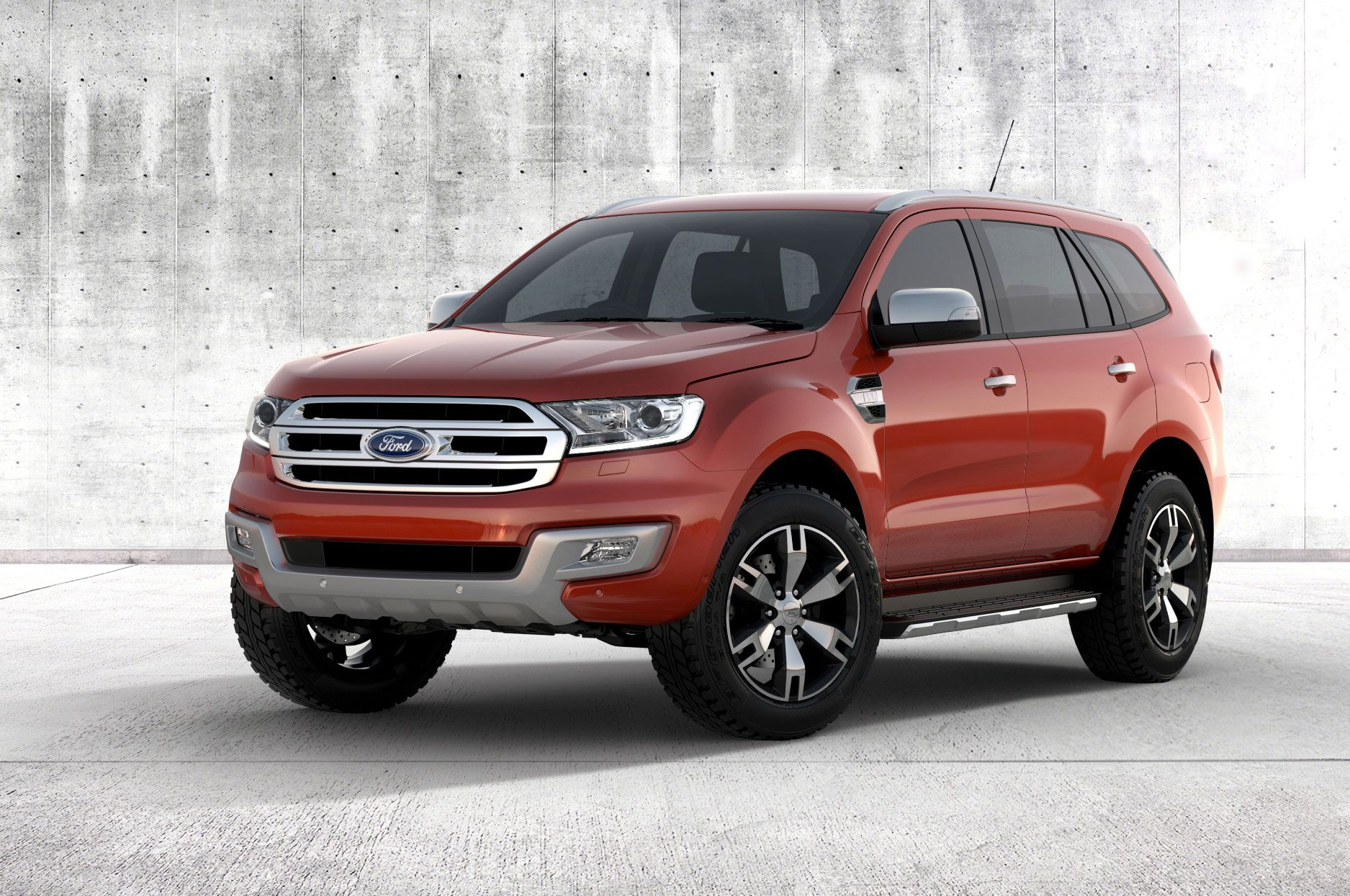2016 ford everest release date australia 2016 ford everest is one of the ford s suvs sold outside america just in spite of the fact that there were a few