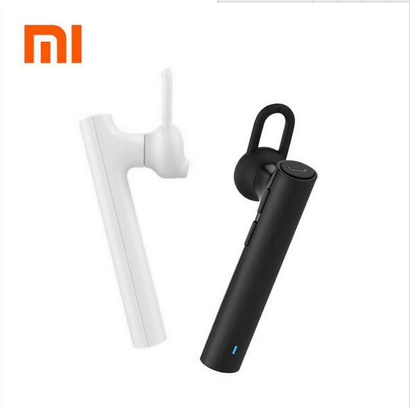 Xiaomi Mi Bluetooth Earphone Sport Wireless Bluetooth Headset Wireless Headset Wireless Earphones Bluetooth Earphones