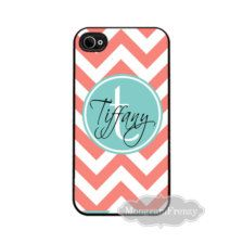 Personalized in Cases - Etsy Accessories for iPhone