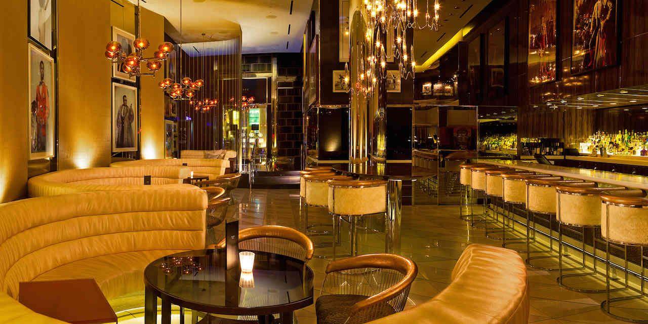 The Best Happy Hours in Your Las Vegas Neighborhood Las