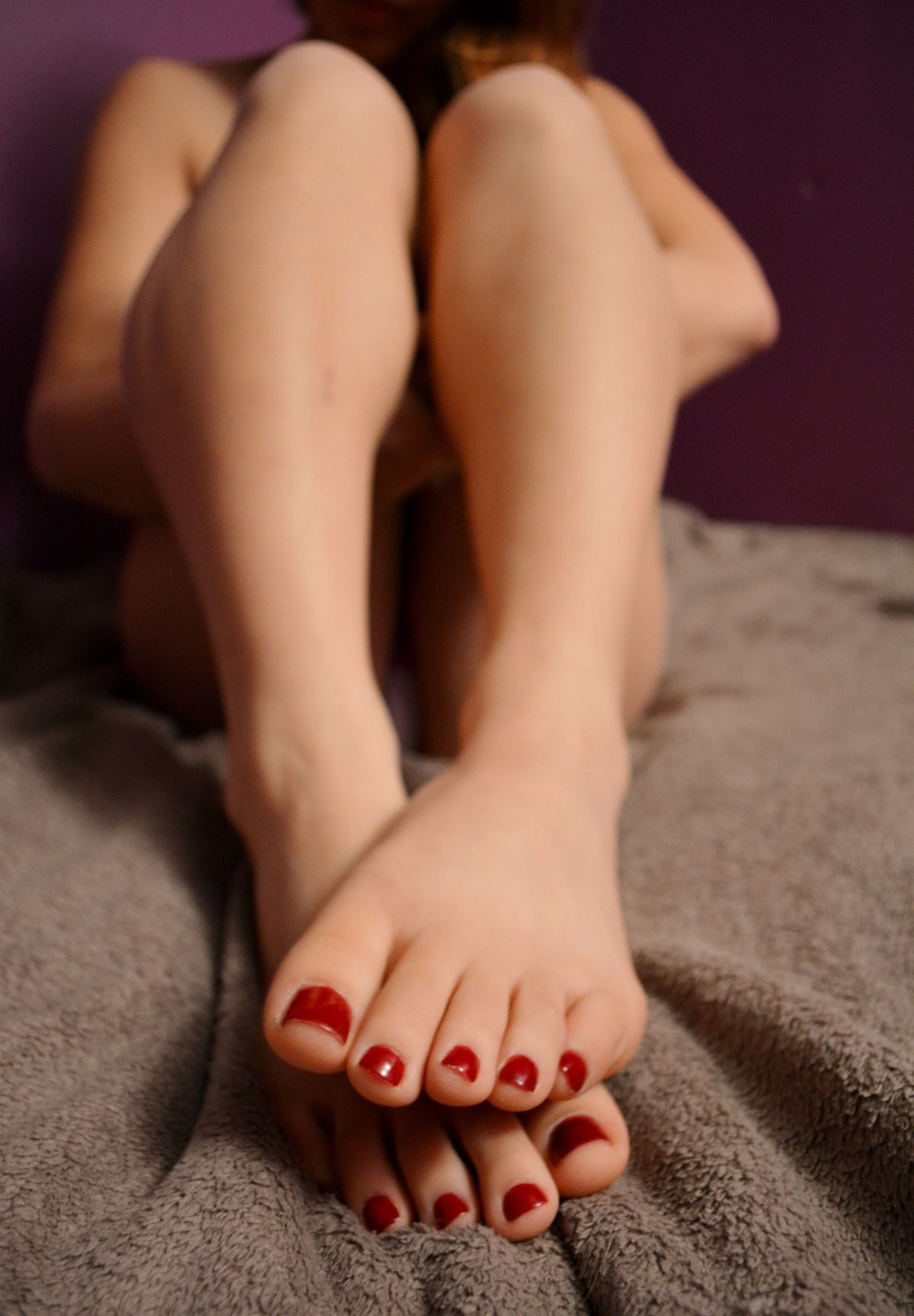 Feet Fetish Porn Photos, Sex Pictures
