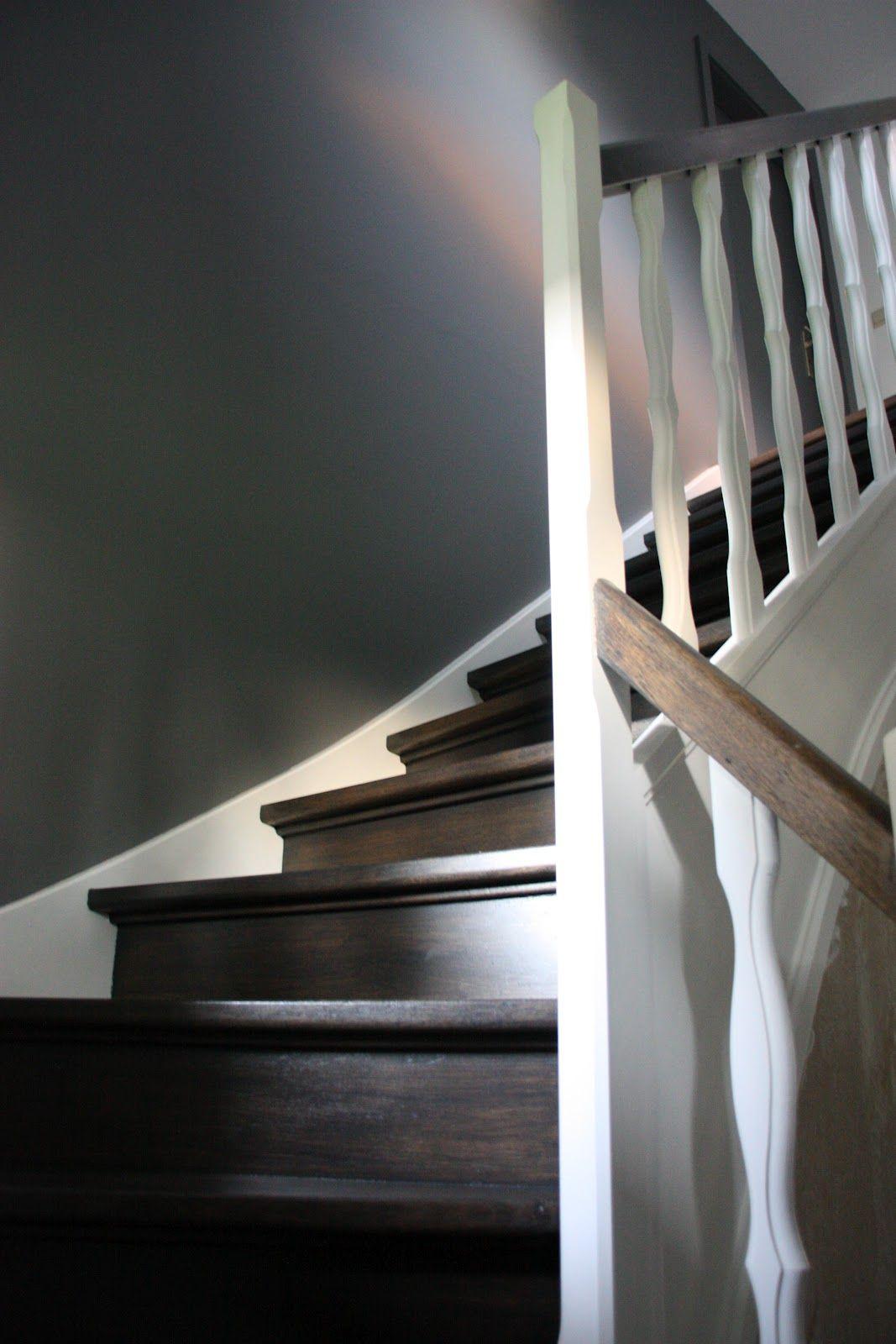 Déco d\'Intérieur Coloré | Décoration et architecture d\'intérieur ...