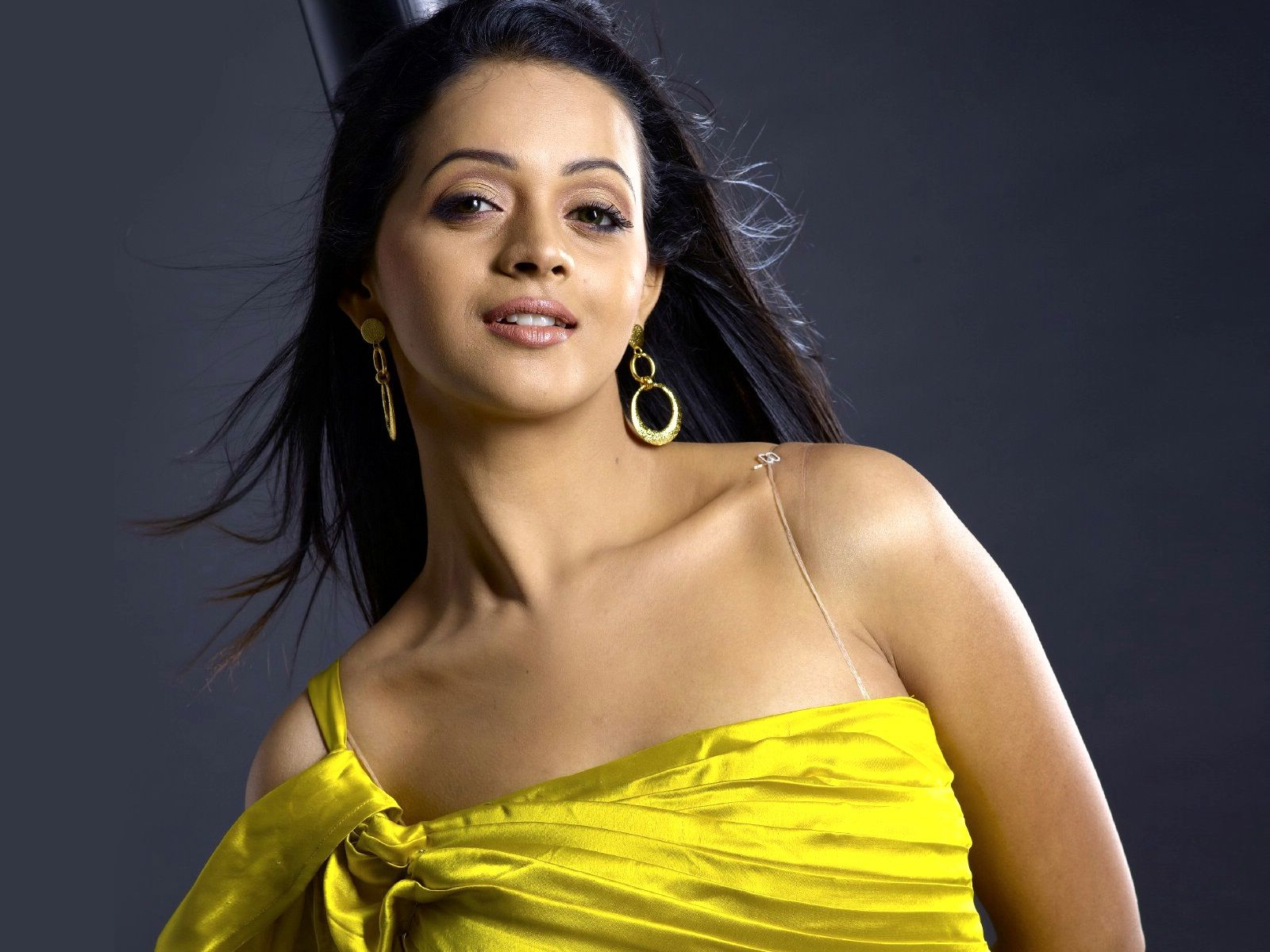 Tamil Actress Bhavana Photos: Pin By Super HD Wallpapers On HD Wallpapers