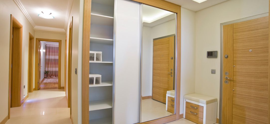 We Provide Top Quality Custom Made Wardrobe And Storage Units To Sutherland Shire And All Over S Wardrobe Doors Fitted Bedroom Furniture Sliding Wardrobe Doors