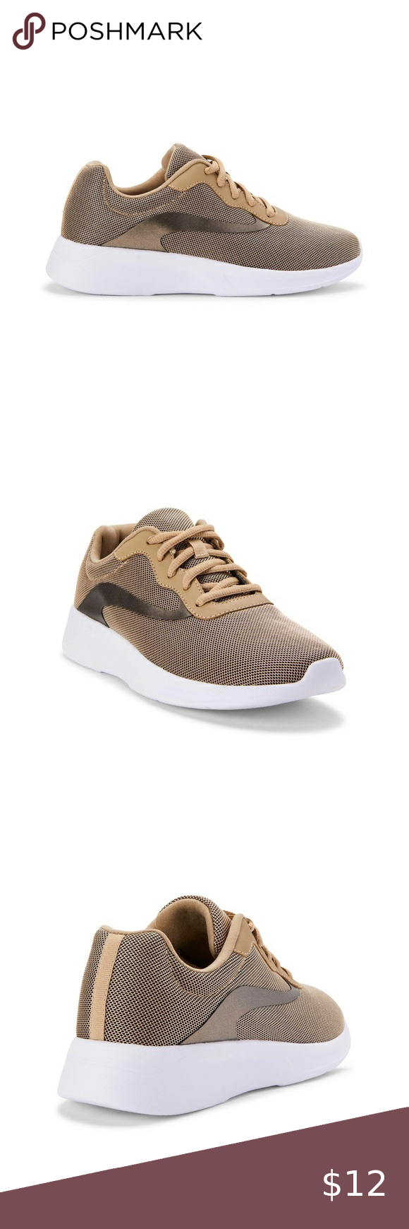 Athletic Works Women's Mesh Trainer in