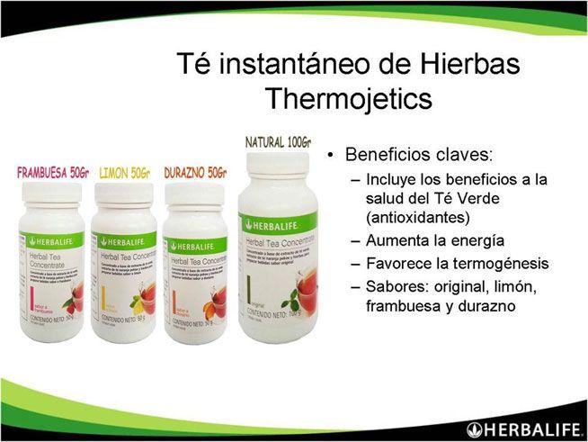 Descripcion De Productos De Herbalife Herbalife Herbalife Nutrition Nutrition