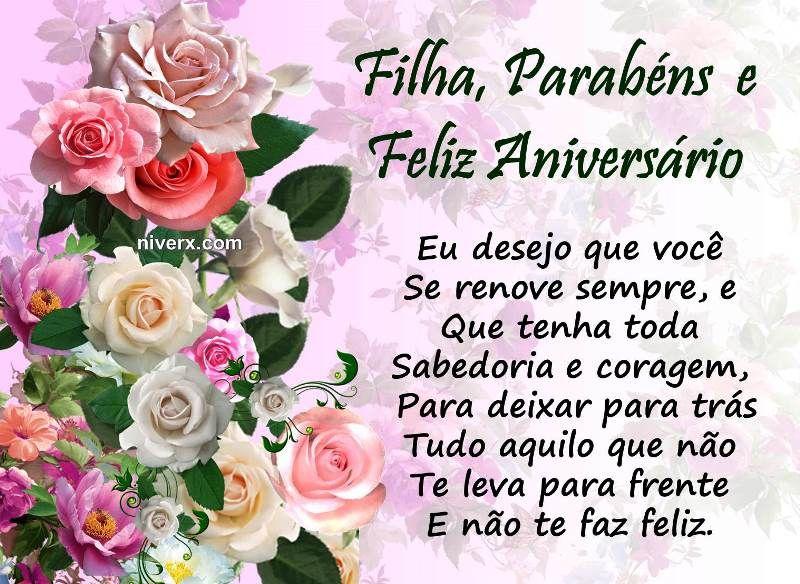 Mensagem De Aniversario Para Filha: Mensagem-de-aniversário-para-filha-whatsapp-facebook