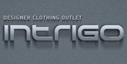 Outlet, primeras marcas de ropa