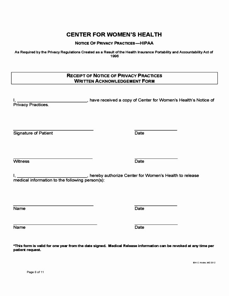 7 best Abortion Invoice Application Form images on Pinterest - insurance release form