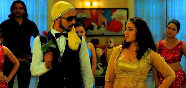 Dozakh In Search Of Heaven 2 Tamil Movie Download
