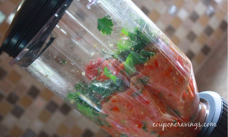 basic-salsa-recipe.jpg 959×578 pikseli
