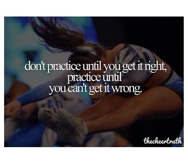 Photo of Höre das die ganze Zeit! Aber es ist sehr wahr. @ morgan_rasmussen88 Instagram