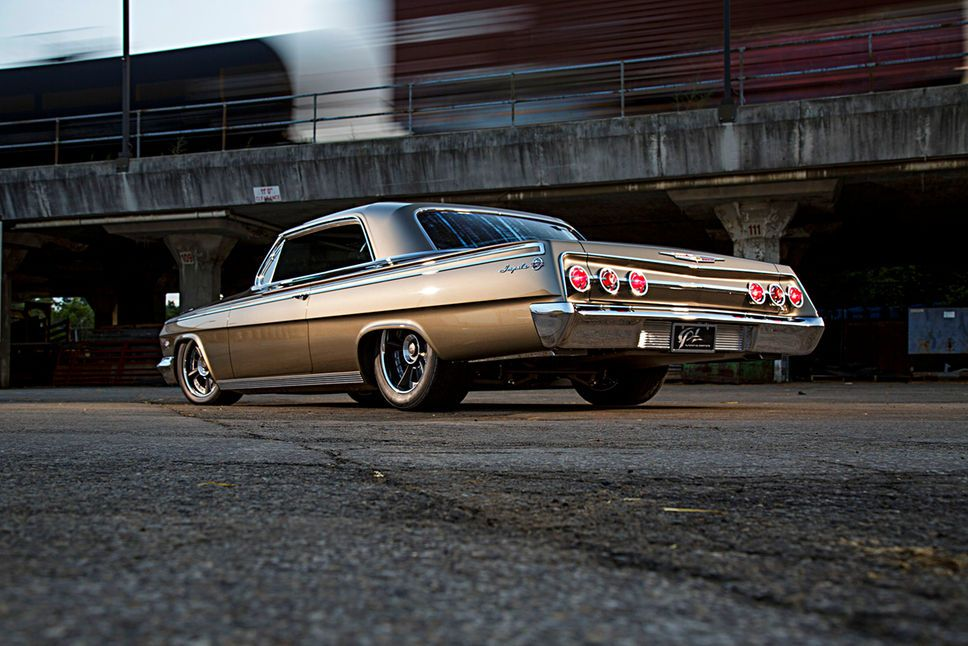 http://www.hotrod.com/articles/cal-automotive-creations-second-1962 ...