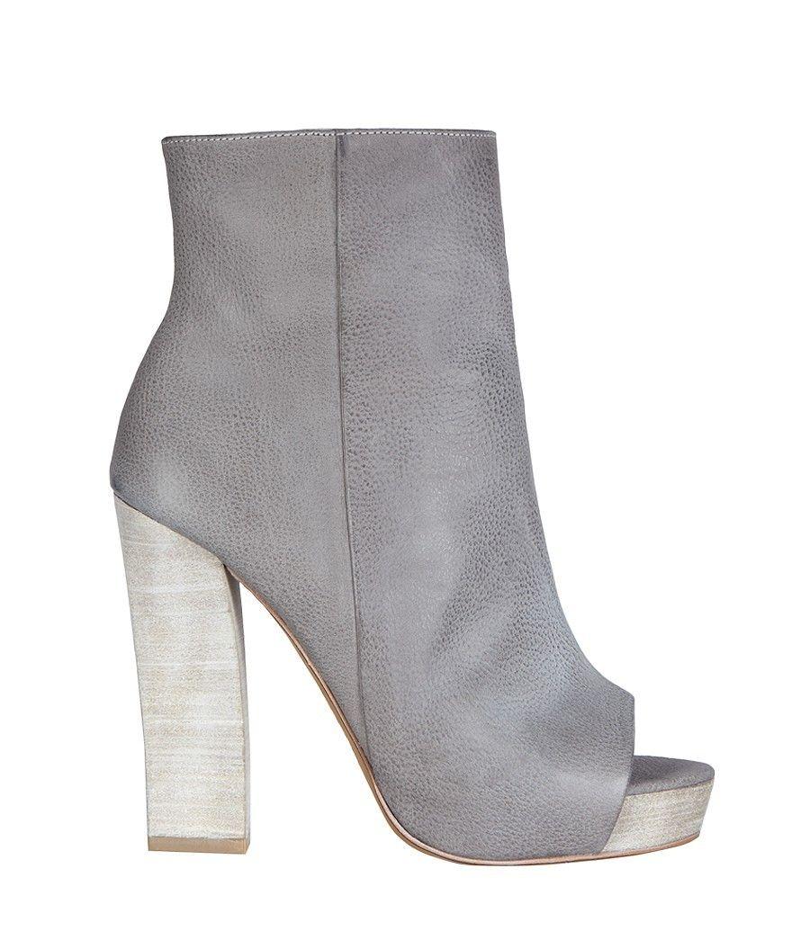 Manifest Boot   Womens Boots   AllSaints