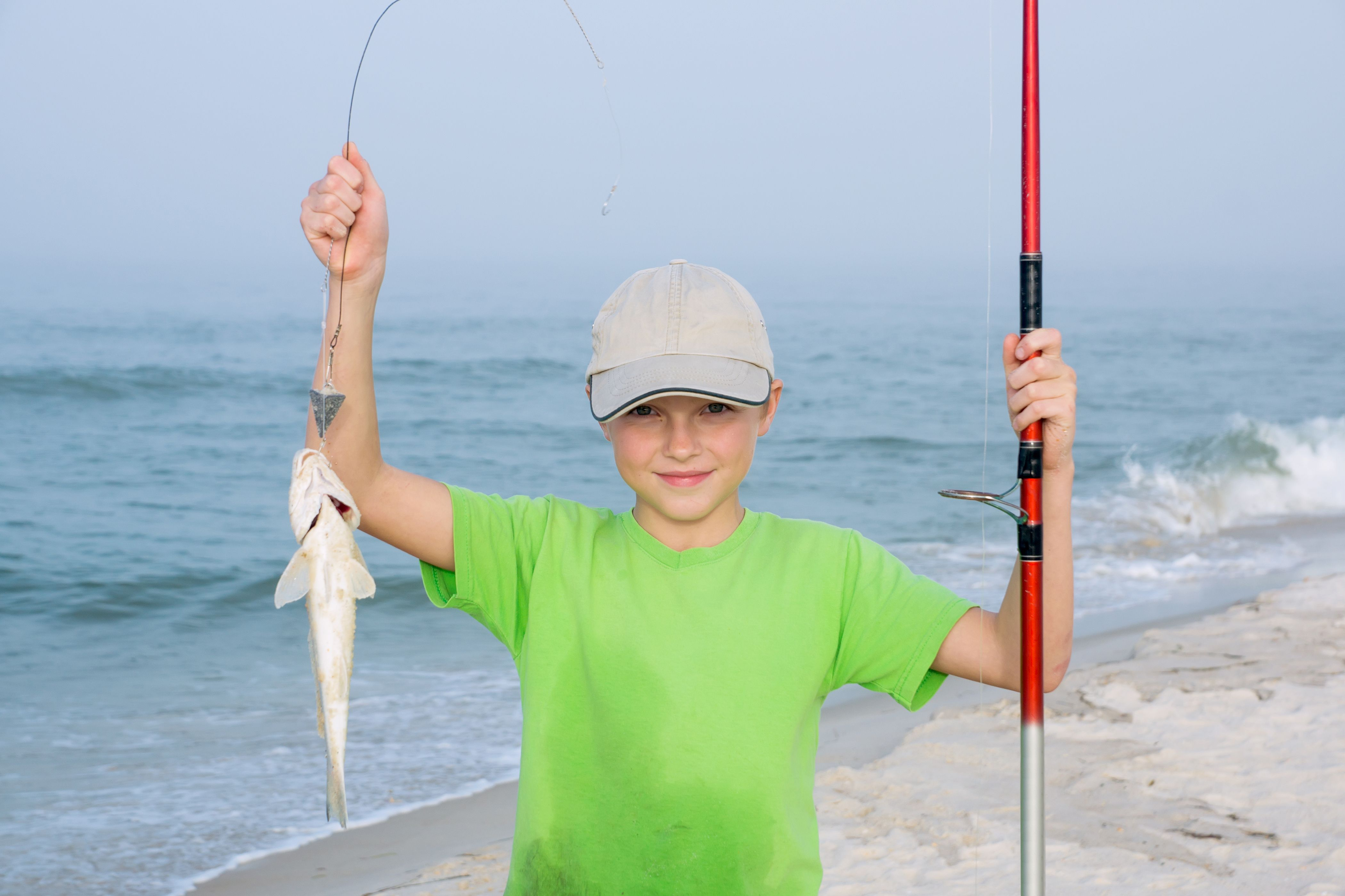 Pin On Florida Fishing Events