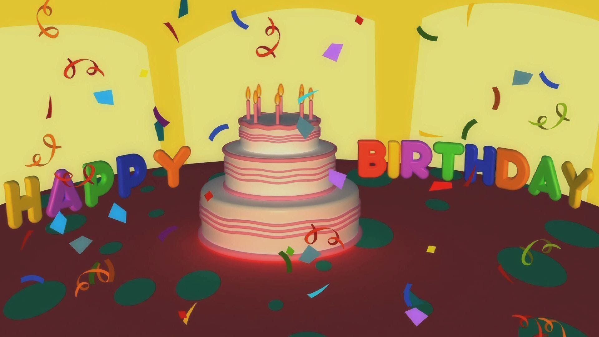 Birthday Gift Punjabi song Mp3 Download in 2020 Happy
