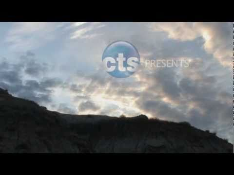 The Canadian Badlands Passion Play CTS-TV promo. Last summer Philip Spink filmed a documentary all about us! Copies of the documentary are available for purchase.