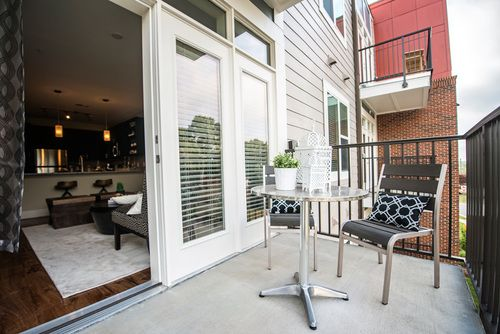 Link Apartments Brookstown In Winston Salem Nc Gallery Apartments For Rent Apartment Luxury Apartments