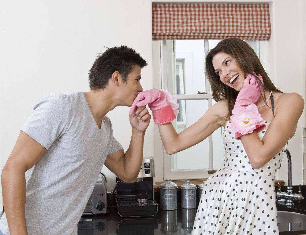 Single parents: positive single parenting | Raising Children Network