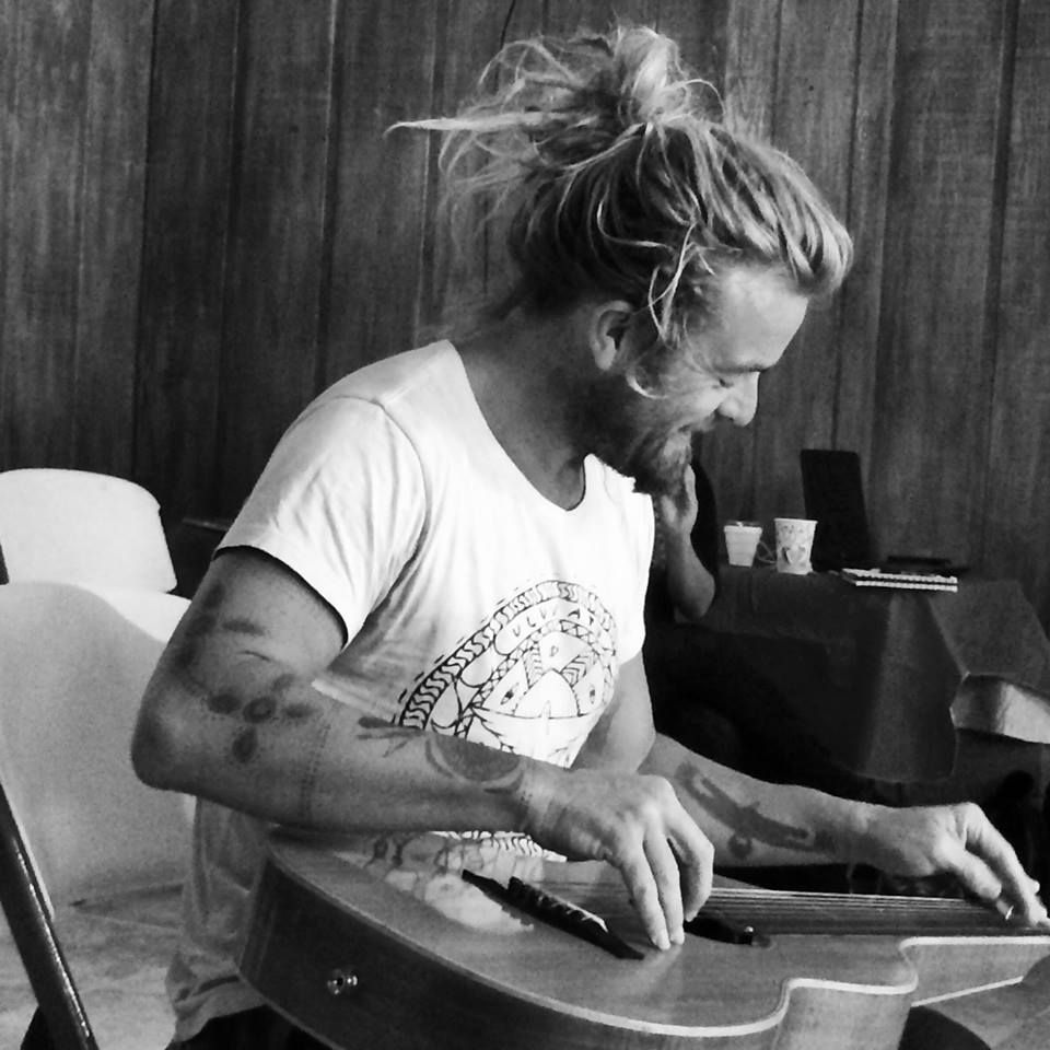 Xavier Artists Pinterest Xavier Rudd Music And My Music