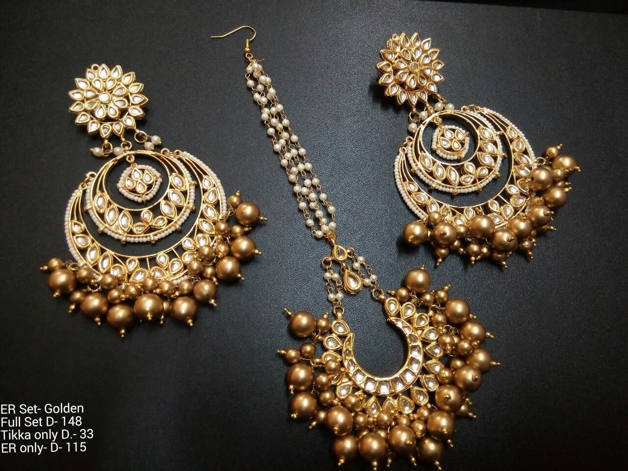 1336 best Indian jewellery images on Pinterest | Bridal jewellery ...