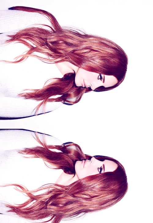 Lana Del Rey Bad Bitches Pinterest Lana Del Lana Del Rey And Ldr