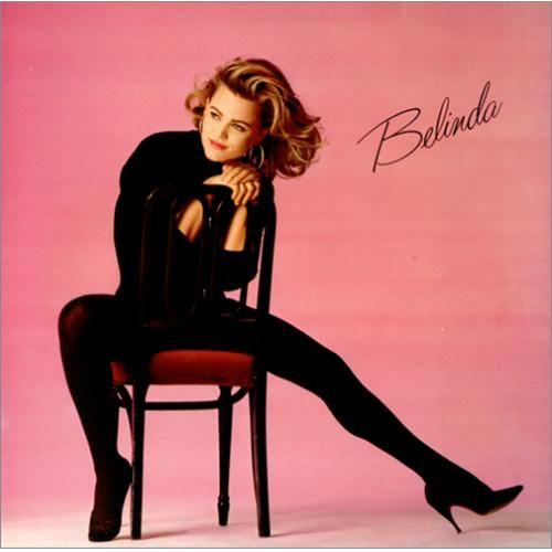 #80's Belinda Carlisle