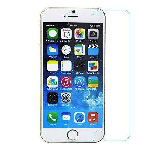 No More Scratches On Your iPhone 6 http://www.amazon.com/iPhone-Screen-Protector-Anti-explosion-Accessories/dp/B00PJ810ZC/ref=sr_1_517?s=wireless&ie=UTF8&qid=1418817757&sr=1-517&keywords=iphone+6+glass+screen+protector