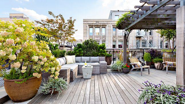 Hotel The Originals Les Jardins du Lac ex Relais du Silence Trizay France