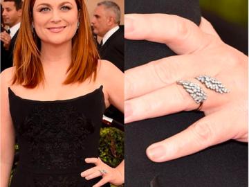 Graziela Gems | Celebrity Jewelry | Brazilian Jewerly