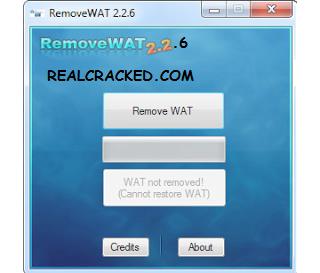 cf3a3f4cfb4371e33d958be4264b4df3 - Teamviewer Vpn Adapter Is Not Installed