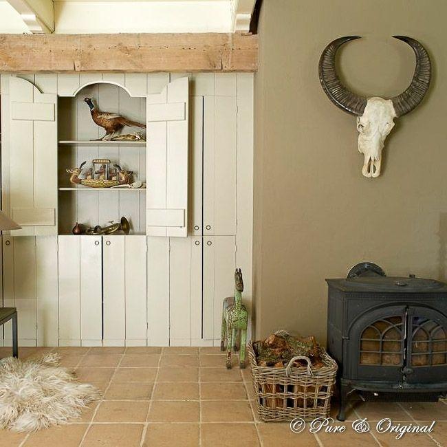 klik hier voor de diashow van J&A Interieurs | Livingroom ...