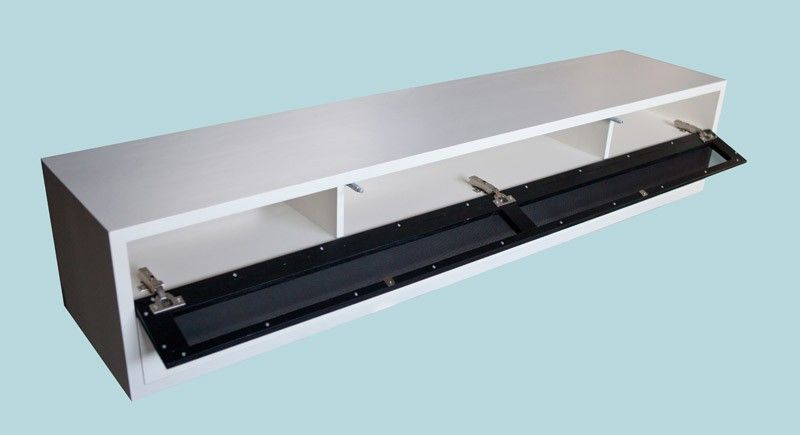Dichte Tv Kast : Zelf tv meubel met speakerdoek maken google zoeken meubels