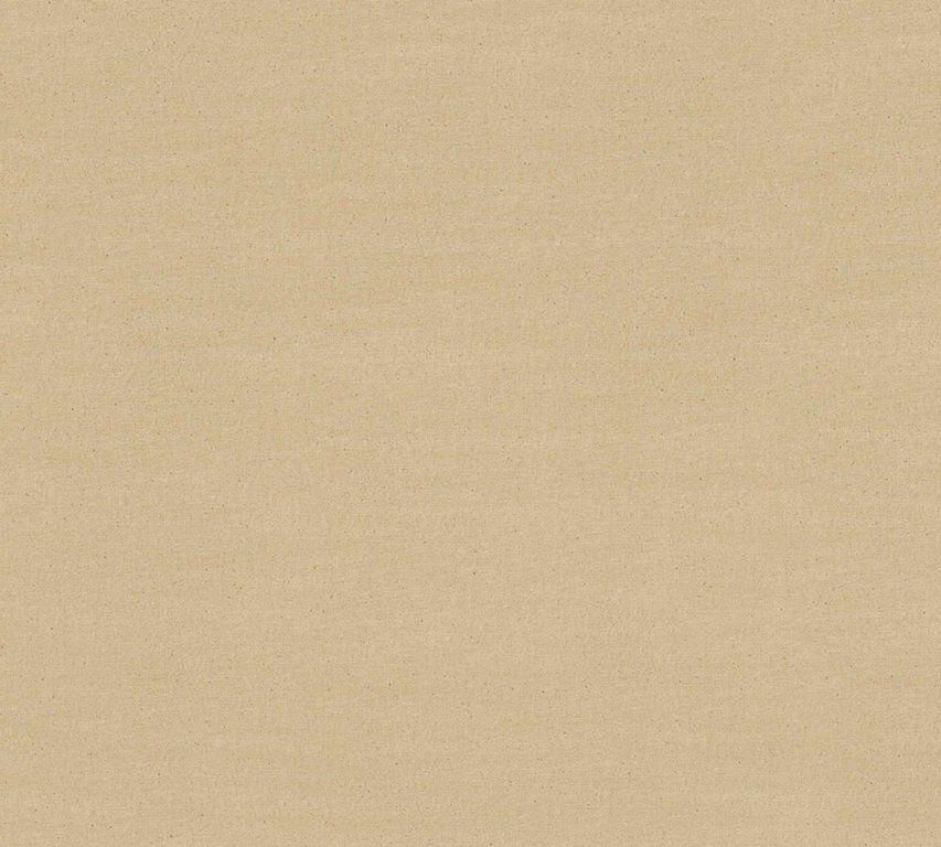 Tapete A S 32794 3 Stoff Dekor Tapeten Rasch Rasch Textil