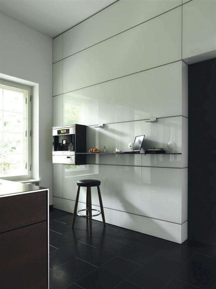 bulthaup b3 greek barcelona kitchens pinterest. Black Bedroom Furniture Sets. Home Design Ideas