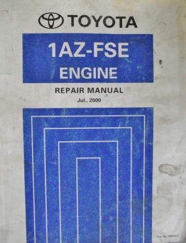 Pin On Engine Repair