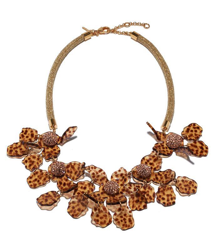 ShopBAZAAR.com | Jewelry & Accessories