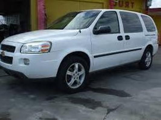 Four Door With Wide Cabin Used Cars For Sale Under 4000 Photo In Houston