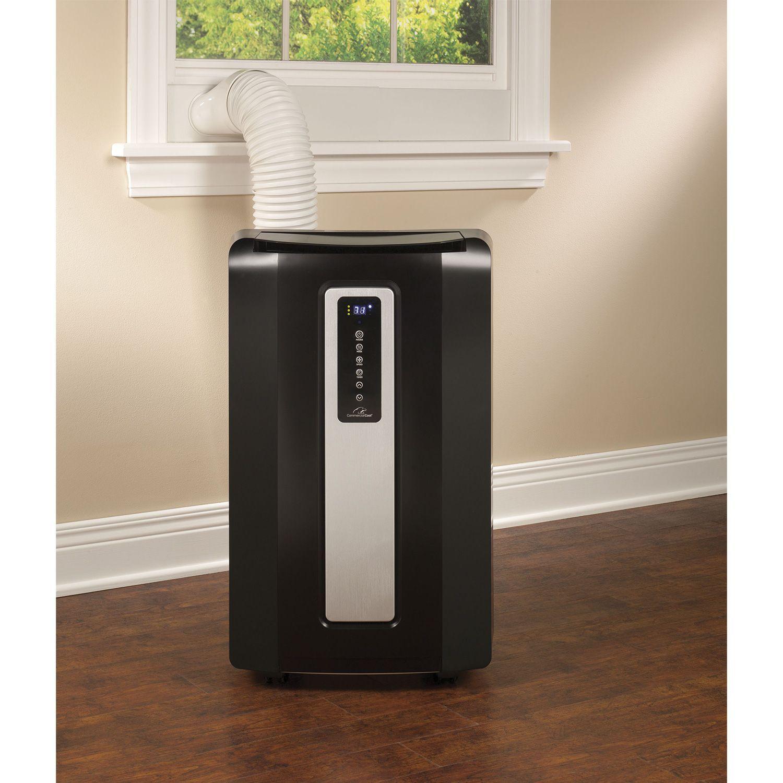 Sam S Club Air Conditioner