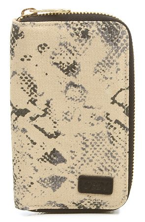 The Cobra Style Smartphone Case in Fog Snake by Obey