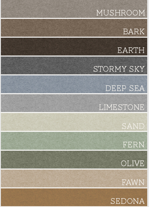 403 Forbidden House Colors Home New Homes