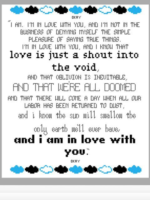 The Fault In Our Stars Quotes Inspiration The Fault In Our Stars Quotes  The Fault In Our Stars Quotes . Decorating Design