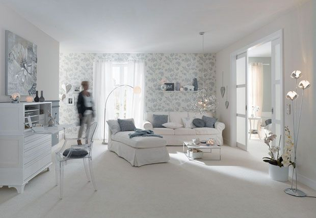 Hornbach Badezimmer ~ Stilul house of confort propus de specialiștii hornbach